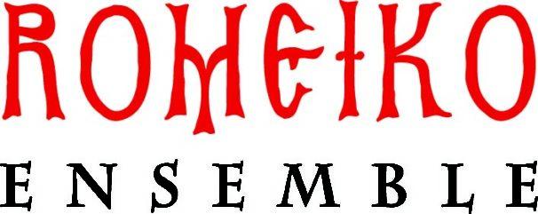 Romeiko Ensemble